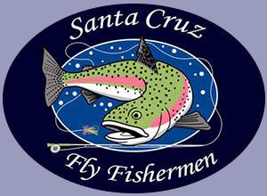 Santa Cruz Fly Fishing Club